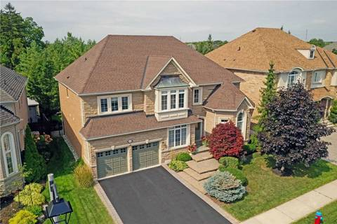 2444 Valley Forest Way, Oakville | Image 2