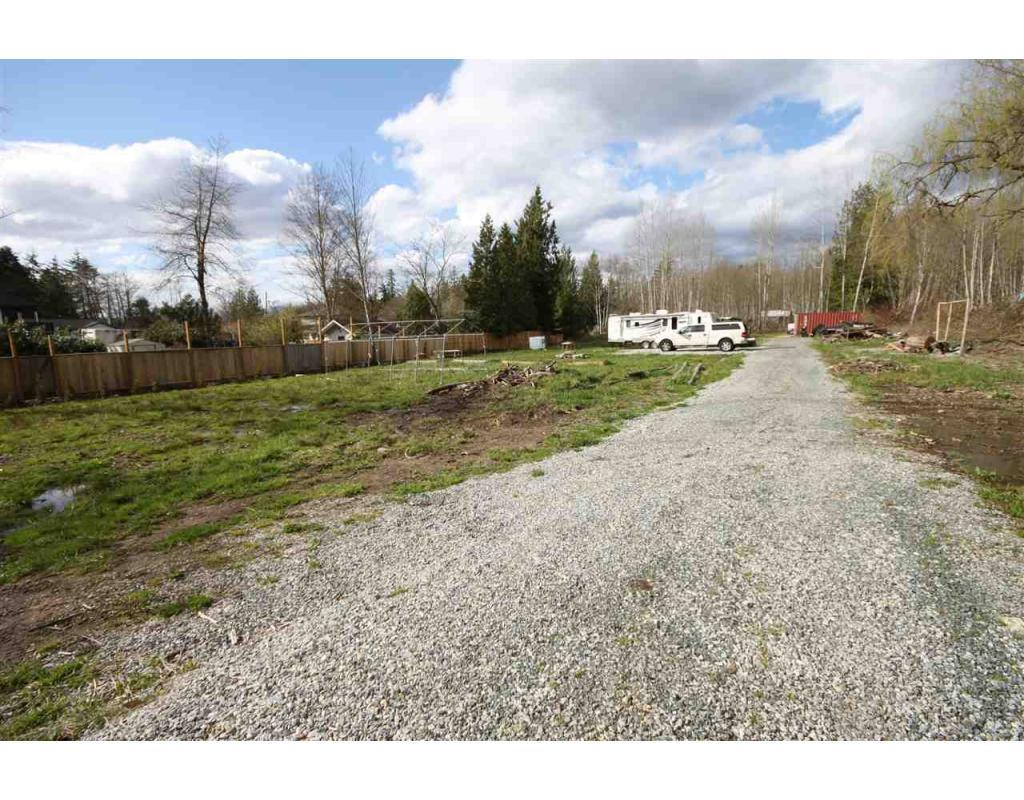 Removed: 24449 Dewdney Trunk Road, Maple Ridge, BC - Removed on 2018-07-17 22:20:10