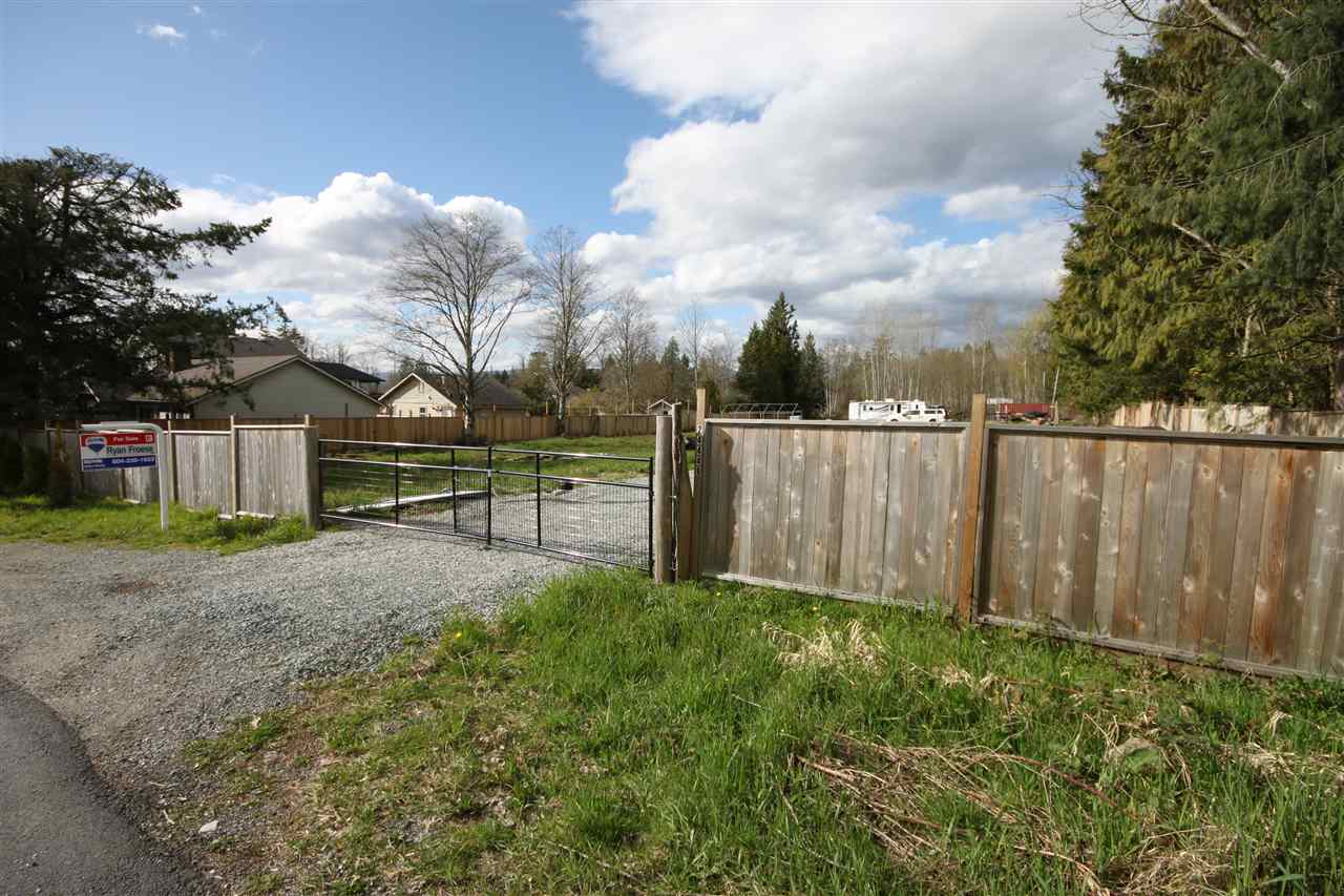 For Sale: 24449 Dewdney Trunk Road, Maple Ridge, BC Home for $798,800. See 10 photos!