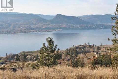 Home for sale at 2445 Workman Pl Naramata British Columbia - MLS: 175977