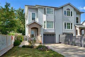 Townhouse for sale at 2447 Sovereign St Oakville Ontario - MLS: O4654288