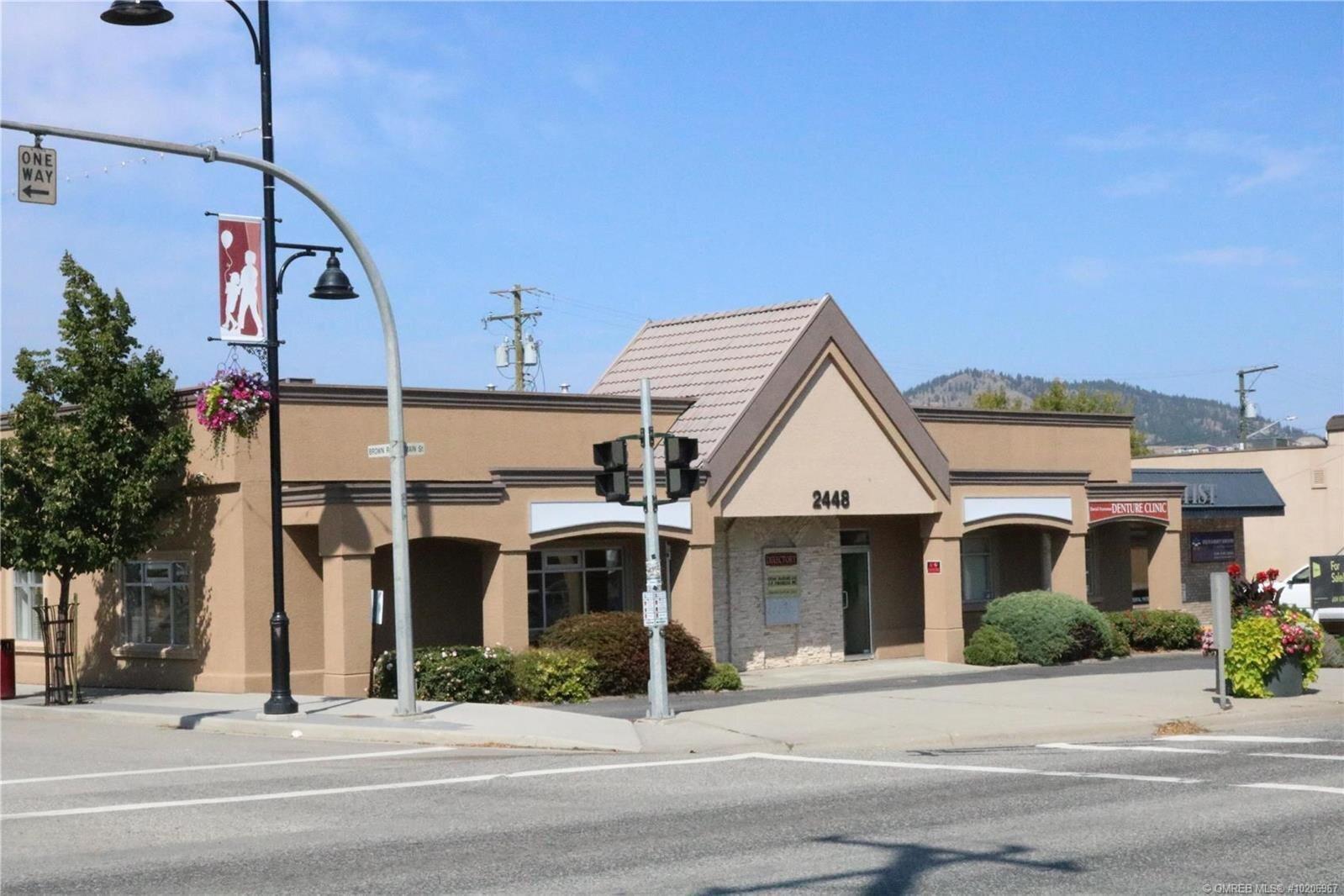 2448 Main Street, West Kelowna | Image 2