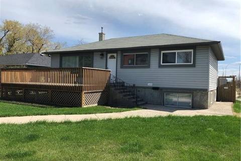 House for sale at 2449 31 Ave Southwest Calgary Alberta - MLS: C4243409