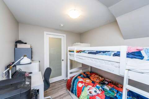 Condo for sale at 26 Bruce St Unit C26 Vaughan Ontario - MLS: N4771825