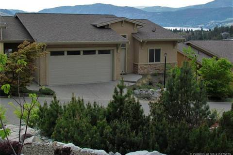 Townhouse for sale at 5165 Trepanier Bench Rd Unit 245 Peachland British Columbia - MLS: 10179679