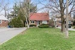 House for rent at 245 Bronte Rd Oakville Ontario - MLS: W4947229