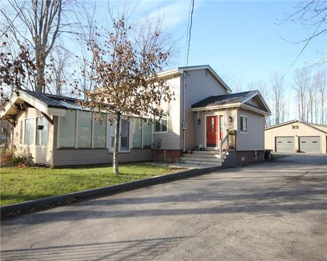 For Sale: 245 Concession 4 Road, Hamilton, ON | 3 Bed, 2 Bath House for $829,000. See 20 photos!