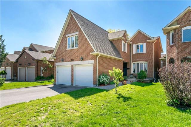 Removed: 245 Conley Street, Vaughan, ON - Removed on 2018-01-17 04:48:08