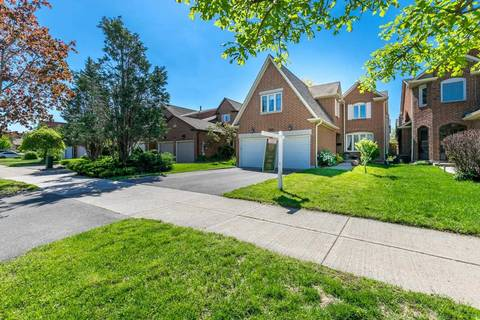 House for sale at 245 Conley St Vaughan Ontario - MLS: N4449172