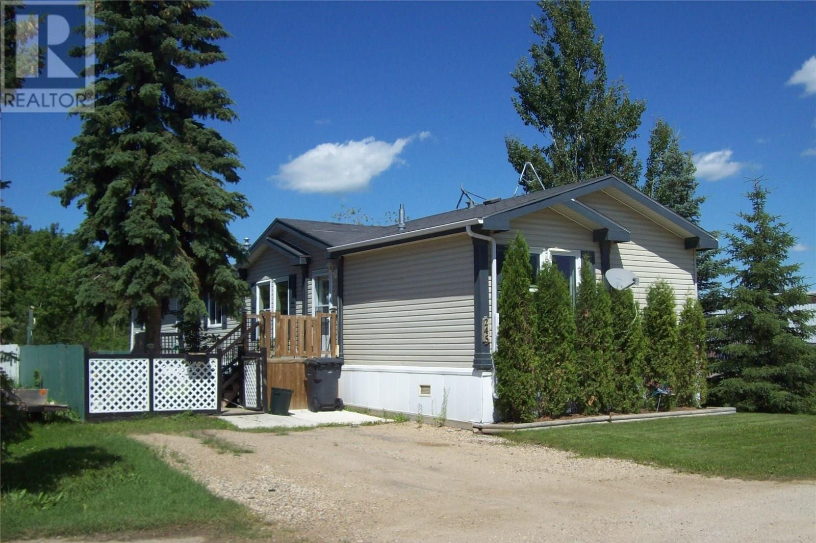 Home for sale at 245 Cypress Wy Sunset Estates Saskatchewan - MLS: SK817273