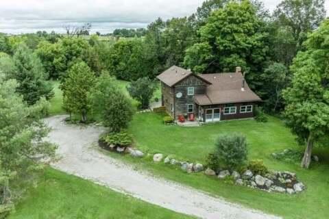 House for sale at 245 Durham Road 13  Brock Ontario - MLS: N4910541
