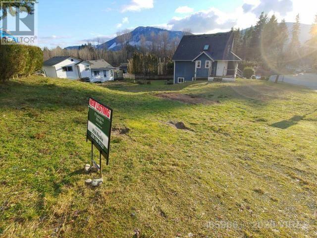 Home for sale at 245 Lake Park Rd Lake Cowichan British Columbia - MLS: 465906