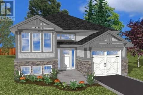 House for sale at 245 Millpond Pl Kingston Ontario - MLS: K5168511