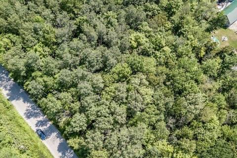 Residential property for sale at 245 Tudhope Blvd Oro-medonte Ontario - MLS: S4707714