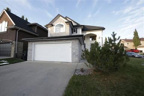 House for sale at 245 Tuscany Ridge Pk Northwest Calgary Alberta - MLS: C4271538