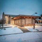 House for sale at 2450 Cameron Ravine Dr Nw Edmonton Alberta - MLS: E4175544