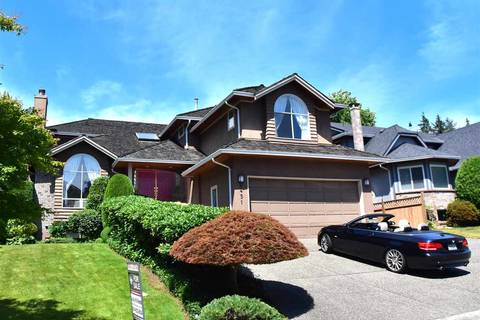 House for sale at 2451 Berton Pl North Vancouver British Columbia - MLS: R2384791