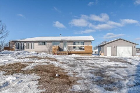House for sale at 2451 Craig Side Rd Carp Ontario - MLS: 1219969