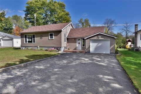 House for sale at 2451 Rocky Rd Brockville Ontario - MLS: 1219893