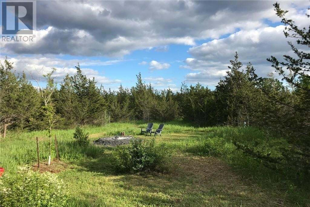 Residential property for sale at 2452 County Road 7 Rd Prince Edward County Ontario - MLS: 262519