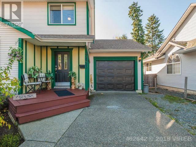 2453 Crystal Brook Way, Nanaimo | Image 1