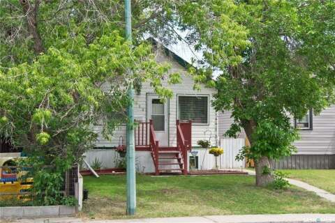 House for sale at 2453 Mcdonald St Regina Saskatchewan - MLS: SK814739
