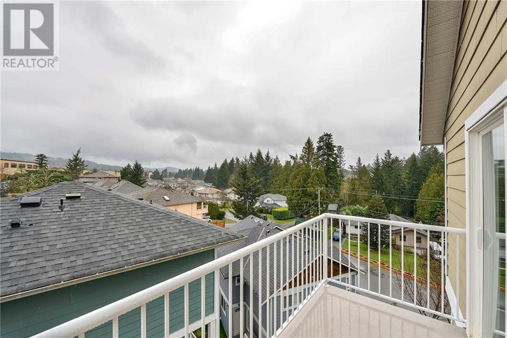 Removed: 2453 Whitehorn Place, Victoria, BC - Removed on 2018-09-25 20:15:19