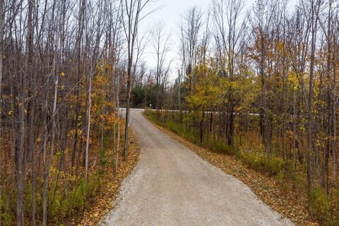 House for sale at 245350 22 Sideroad Meaford Ontario - MLS: 40040170