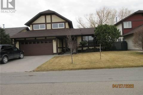House for sale at 2454 Bolen By Regina Saskatchewan - MLS: SK803198