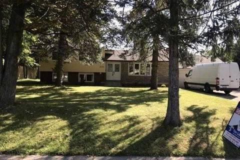 House for sale at 2454 Dorchester Rd Niagara Falls Ontario - MLS: X4480512