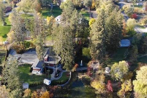 House for sale at 2455 Maquinna Rd Kelowna British Columbia - MLS: 10182992