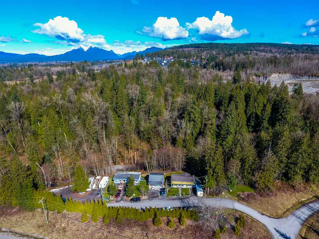For Sale: 24551 River Road, Maple Ridge, BC | 2 Bed, 4 Bath House for $1,288,000. See 20 photos!