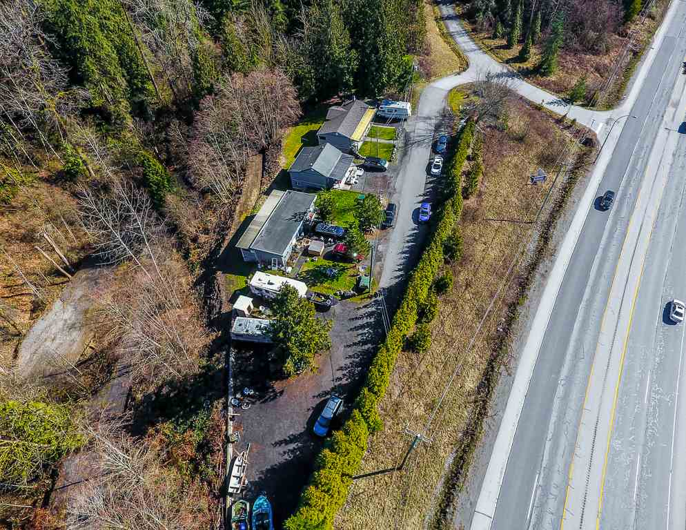 For Sale: 24551 River Road, Maple Ridge, BC | 2 Bed, 4 Bath House for $1,189,000. See 20 photos!