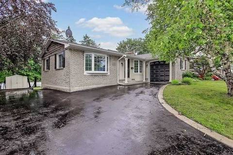 2456 St Frances Drive, Burlington | Image 2