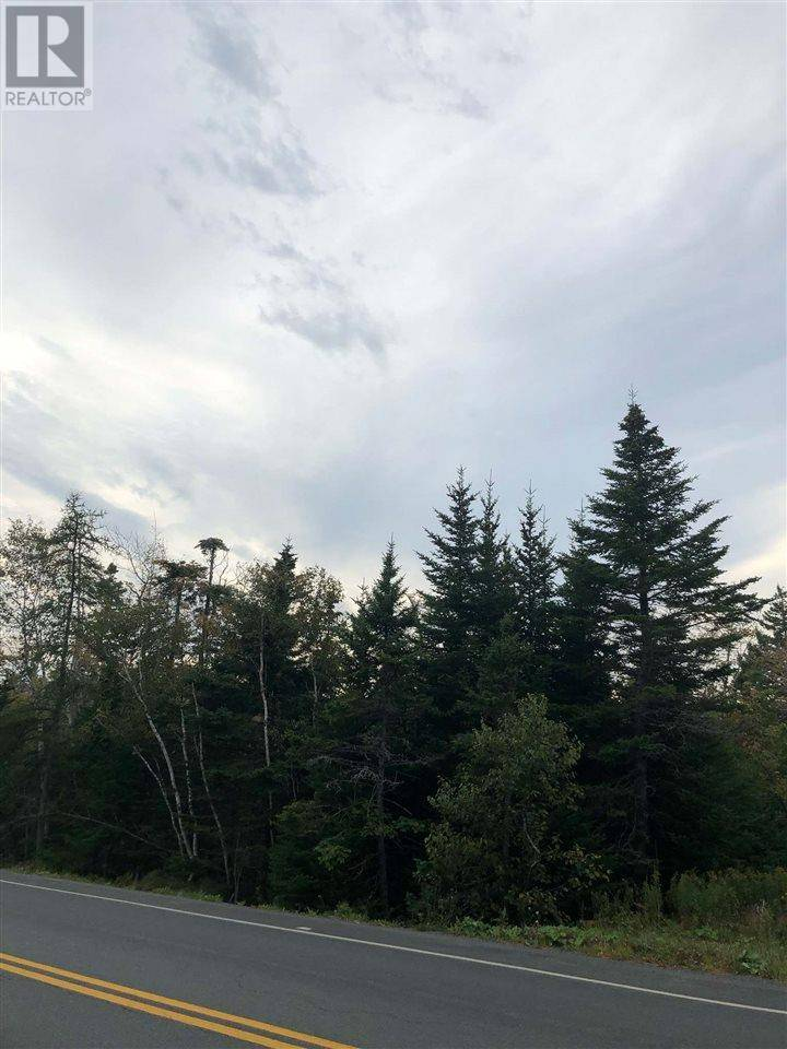 Home for sale at 2457 Old Sambro Rd Williamswood Nova Scotia - MLS: 201922783