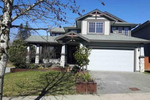 24575 Mcclure Drive, Maple Ridge   Image 1