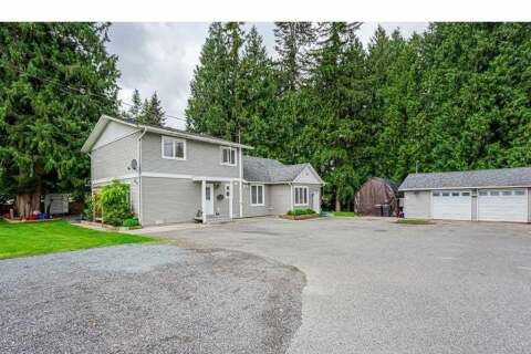House for sale at 24599 56 Ave Langley British Columbia - MLS: R2457746
