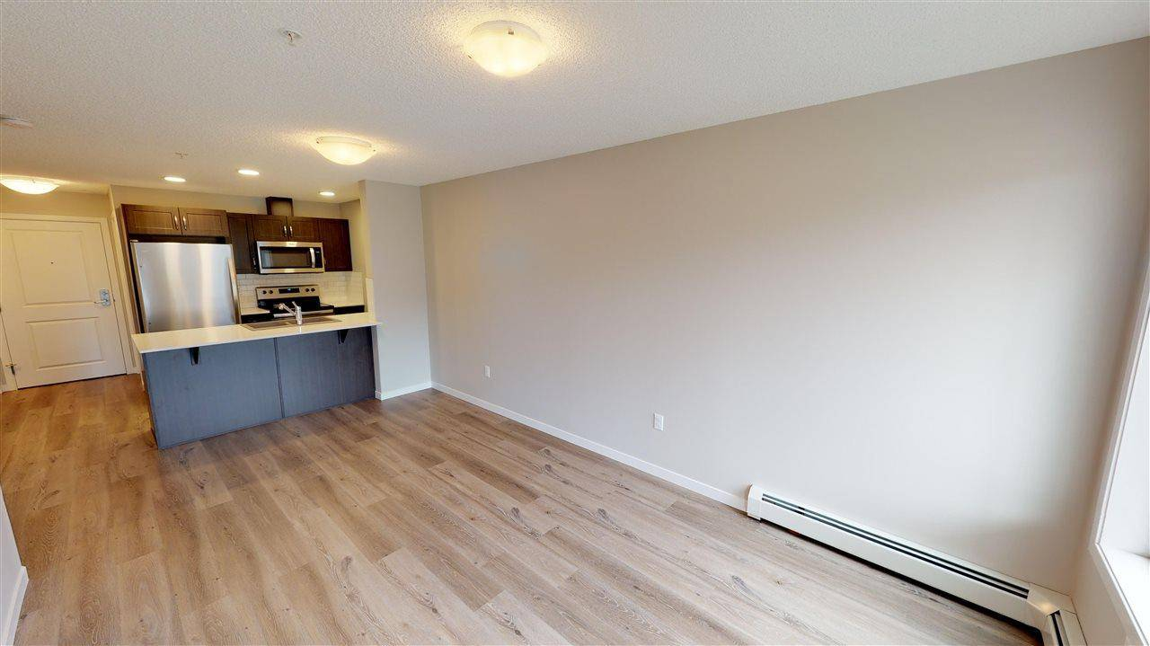 Condo for sale at 1818 Ruhterford Rd Sw Unit 246 Edmonton Alberta - MLS: E4166503