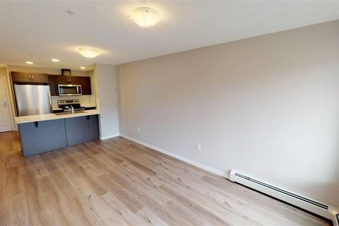 Condo for sale at 1818 Rutherford Rd Sw Unit 246 Edmonton Alberta - MLS: E4183027
