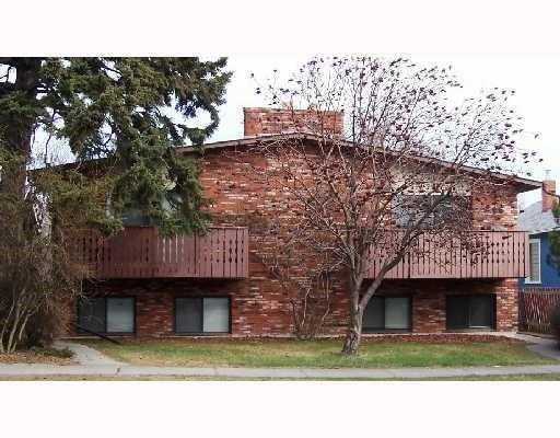 Removed: 246 20 Avenue Northwest, Tuxedo Park Calgary, AB - Removed on 2020-04-02 06:03:02