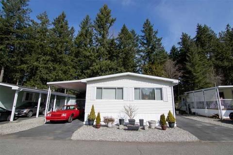 Home for sale at 20071 24 Ave Unit 246 Langley British Columbia - MLS: R2446987