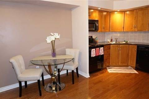 Condo for sale at 250 Wellington St Unit 246 Toronto Ontario - MLS: C4387455