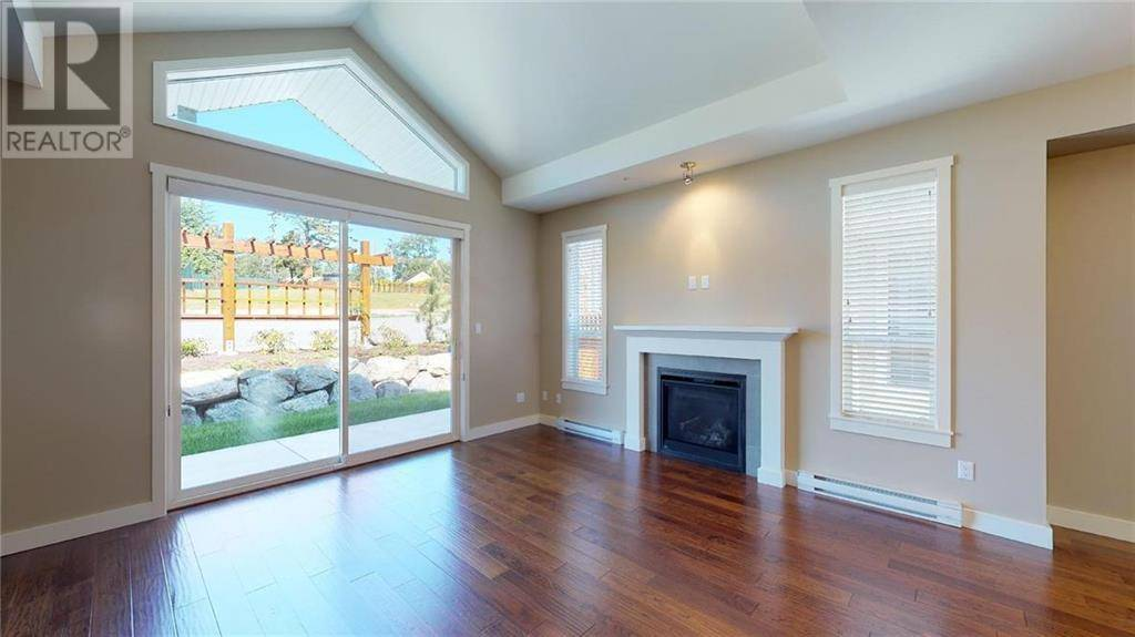 Townhouse for sale at 6995 Nordin Rd Unit 246 Sooke British Columbia - MLS: 411113