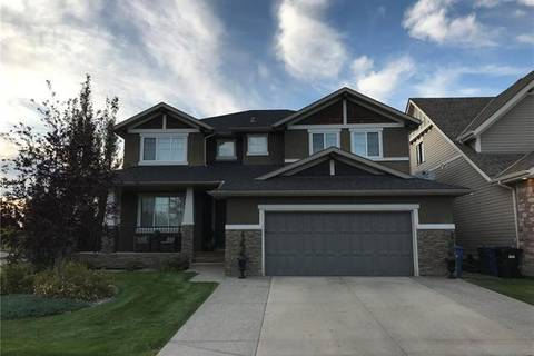 House for sale at 246 Chapala Point(e) Southeast Calgary Alberta - MLS: C4235397
