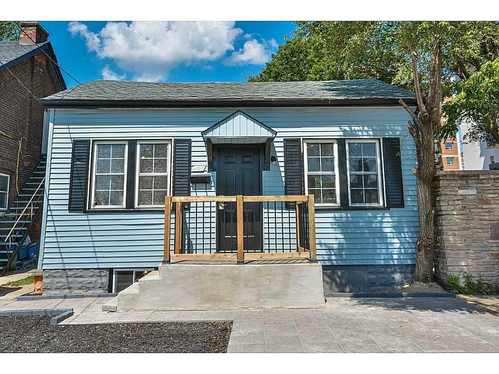 For Sale: 246 Duke Street, Hamilton, ON | 2 Bed, 2 Bath House for $419,900. See 22 photos!