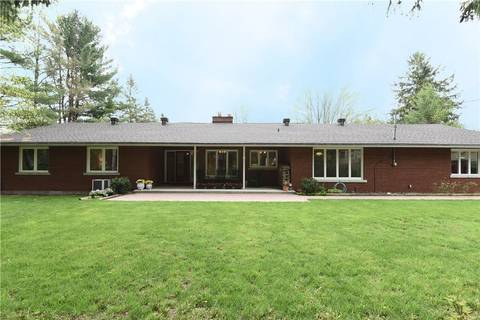 House for sale at 246 High St Carleton Place Ontario - MLS: 1153237