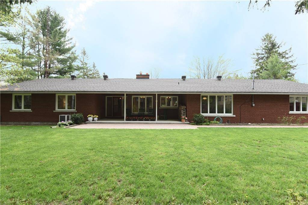 House for sale at 246 High St Carleton Place Ontario - MLS: 1168082