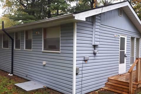 House for sale at 246 Knox Rd Wasaga Beach Ontario - MLS: S4425606