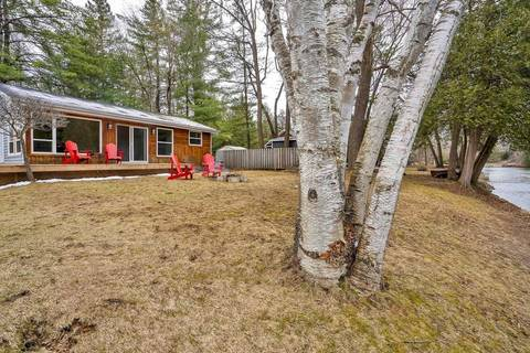 House for sale at 246 Knox Rd Wasaga Beach Ontario - MLS: S4746589