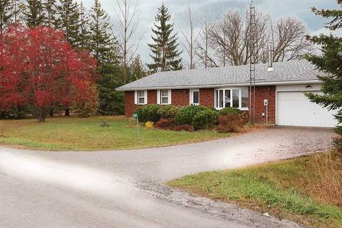 House for sale at 246 Lorneville Rd Kawartha Lakes Ontario - MLS: X4627654